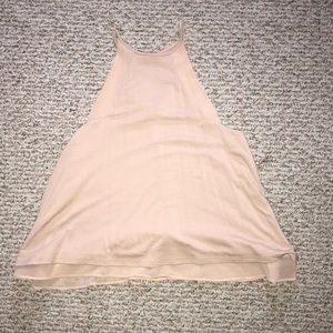brand new Urban outfitters tank top